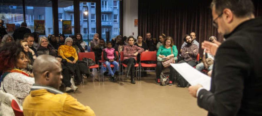 Rosny-sur-Seine : un collectif organise un débat citoyen le 29 mars