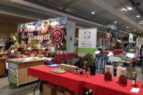 Mantes-la-Jolie : Salon Vins et Saveurs les 16 et 17 mars au parc des expositions