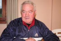 Favrieux : l'ancien maire suspecté d'avoir abusé de plusieurs enfants