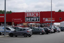 Flins-sur-Seine : le magasin Brico Dépôt va fermer ses portes à l'automne prochain