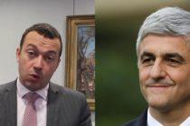 SNCF – Mantes-la-Jolie : le maire interpelle le président de la région Normandie au sujet des trains directs