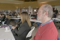 Mantes-la-Jolie : 4 tables rondes à la journée des IFEP