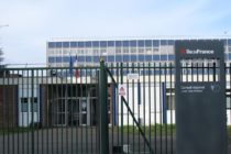 Mantes-la-Jolie : journée portes ouvertes au lycée Jean-Rostand le 30 mars