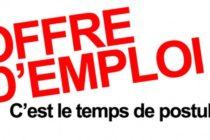 Mission Locale Mantes : découvrez les 64 offres d'emploi de la semaine 14