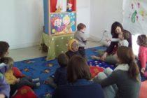 Forum de la famille à Limay : la septième édition, c'est du 27 au 30 mars