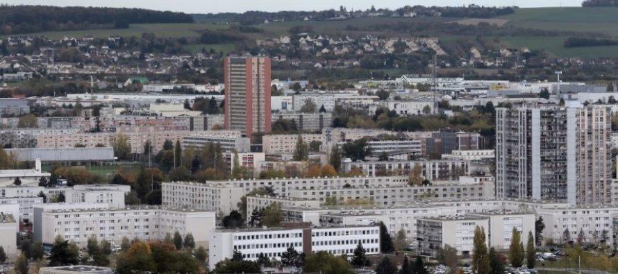 Ville & Banlieue : journée-débat sur l'image des quartiers à Évreux le 22 mars