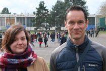 Mantes-la-Jolie : ce prof veut emmener des collégiens du Val Fourré au Groenland