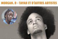 Parenthèse musicale à Mantes-la-Jolie : concert au CVS des Garennes ce soir
