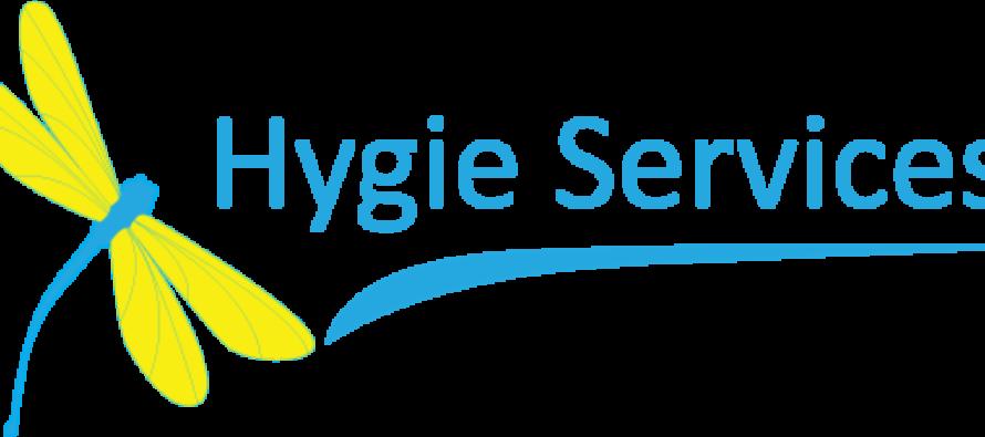 Mézy-sur-Seine : Hygie Services recrute des auxiliaires de vie et des aides ménagères