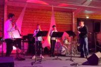 Mantes-la-Jolie – Rentrée 2019 : ouverture à l'école Monet d'une classe à horaires aménagés musicale