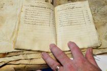 Rosny-sur-Seine : des trésors découverts à l'hospice Saint-Charles