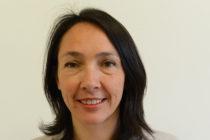 Limay : conseillère départementale, Cécile Dumoulin crée l'association «Limay Demain»