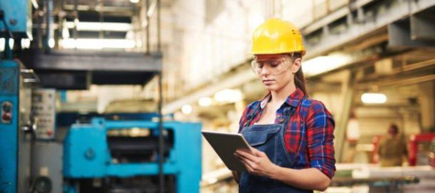 AFPA de Magnanville : journée portes ouvertes aux métiers de l'industrie le 2 avril