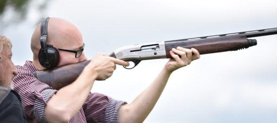 Salon de la Chasse à Mantes-la-Jolie : un fusil dérobé sur le parking