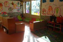 Limay : ouverture du centre de loisirs le 31 mai