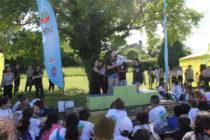 Educap City : quatrième édition à Mantes-la-Jolie le 28 mai