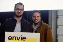 Mantes-la-Ville : meeting de campagne de la liste Envie d'Europe à la salle Jacques Brel le 20 mai