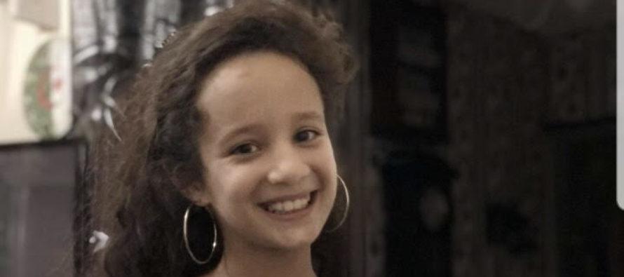 Disparition à Mantes-la-Jolie : Malek Doumaiza a été retrouvée
