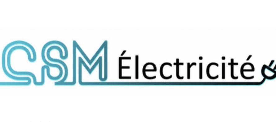 Emploi – Poissy : la société C-S-M Électricité recrute des électriciens
