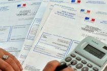 Coronavirus – Impôts 2020 : la déclaration des revenus débutera le 20 avril et non le 9 avril