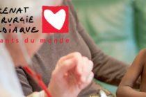 Rotary Club Mantes-la-Jolie : un don de 90 000 euros pour opérer 7 enfants africains