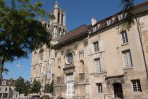 Mantes-la-Jolie : le musée de l'Hôtel-Dieu ouvrira ses portes gratuitement le 18 mai