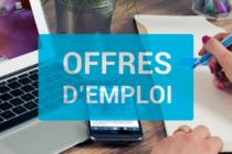 Mission Locale Mantes : découvrez les 86 offres d'emploi de la semaine 37