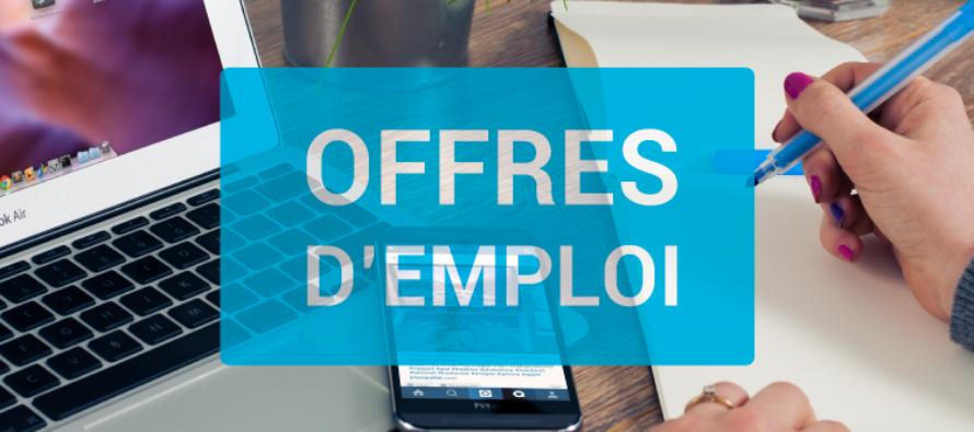 Mission Locale Mantes : découvrez les 98 offres d'emploi de la semaine 26