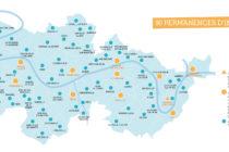 GPSEO : lancement de l'enquête publique sur le Plan Local d'Urbanisme intercommunal