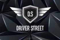Driver Street : vos déplacements à Paris et en Ile-de-France