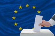 Élections Européennes 2019 : n'oubliez pas d'aller voter dimanche 26 mai