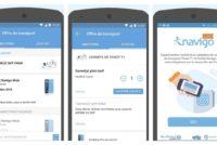 Transports – Île-de-France : les Pass Navigo et tickets de métro vont débarquer sur smartphone fin septembre