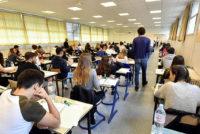 BAC 2019 : âgé de 11 ans, le plus jeune candidat réside dans l'Académie de Versailles