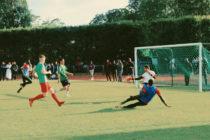Foot – CAN de Mantes-la-Jolie : la finale opposera le Congo RDC au Sénégal