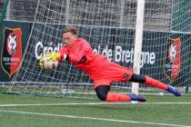 Mantes-la-Ville : Elias Damergy, 16 ans, convoqué en Ligue 1 avec Rennes pour affronter Montpellier