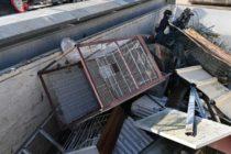 Les Mureaux : la déchetterie fermée du 3 au 14 juin en raison de travaux