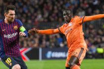 FC Mantois : Ferland Mendy pourrait rapporter 250 000 € s'il signe au Real Madrid