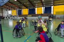 L'École S'Handifférence : des enfants ont participé à deux journées de sensibilisation au handicap