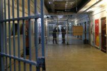 Agression sexuelle à Limay : un homme condamné à 22 mois de prison ferme