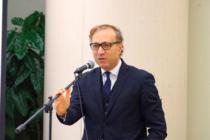 Mantes-la-Jolie : l'islamologue Ghaleb Bencheikh en visite pour un débat citoyen le 15 juin