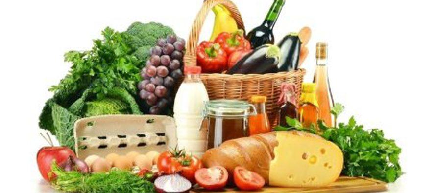 Neauphlette : premier marché du terroir samedi 15 juin