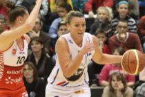 Mantes-la-Jolie : assistez au match de basket All Star National 1 Féminine le 22 juin