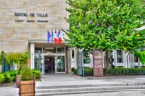 Société : Mantes-la-Jolie confirmée comme «ville apprenante Unesco»