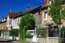 Mantes-la-Jolie : conférence «Le Quartier des Martraits» au Pavillon Duhamel le 20 juin