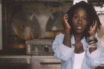 Fête de la Musique 2019 : découvrez le programme à Mantes-la-Jolie