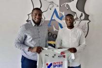 Foot – Mantes-la-Jolie : Jonathan Bumbu signe pro à Amiens (Ligue 1)