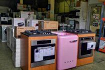 Mantes-la-Ville – DestockElectro : produits électroménagers à prix bas à la Vaucouleurs