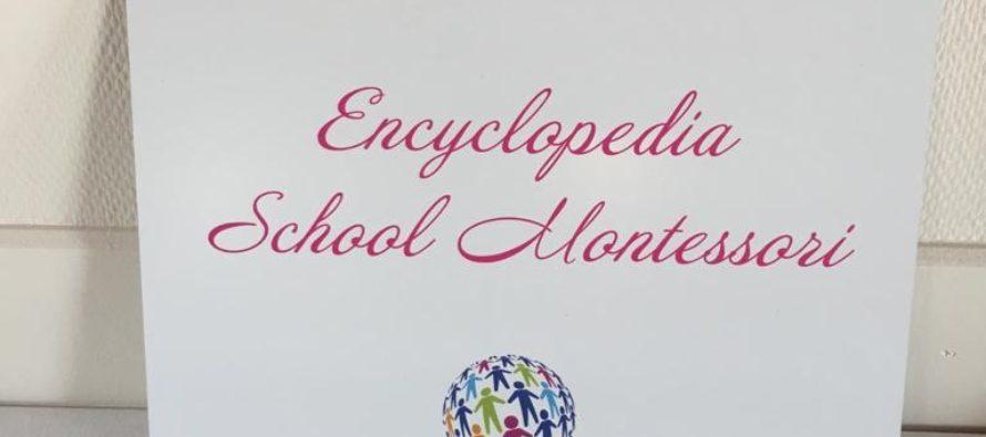 Rentrée 2019 : la nouvelle école maternelle Encyclopedia School Montessori ouvre ses portes à Mantes-la-Ville