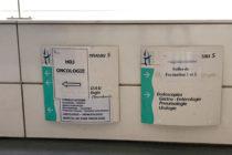 Mantes-la-Jolie : une société d'ambulances refuse le rapatriement d'un patient cancéreux