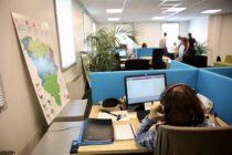 Allô PMI : la plateforme téléphonique innove et propose un nouveau service